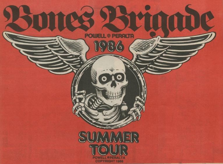 Bones-Brigade-A986