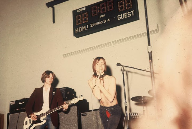 Iggy and the Stooges (10)
