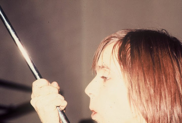 Iggy and the Stooges (23)
