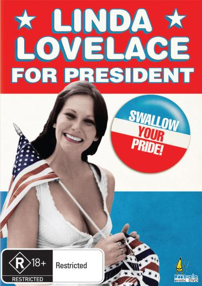 linda-lovelace-for-president