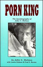 Porn-King-book150
