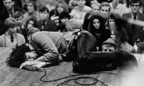 Jim-Morrison-Frankfurt-Se-007