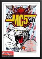 MC5austour