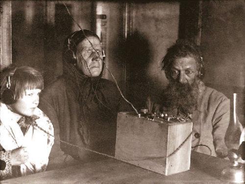 radio-1928