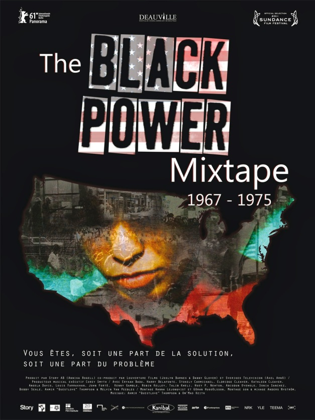 RBG-The-Black-Power-Mixtape-The-Black-Power-Mixtape-1967-1975