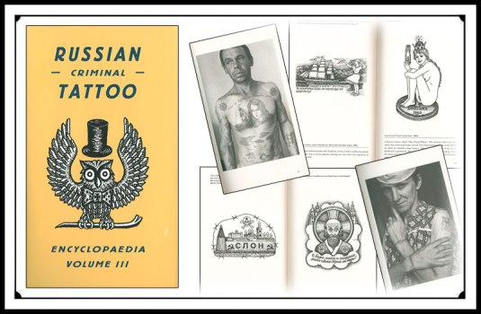 russian-criminal-tattoo-encyclopaedia-volume-three