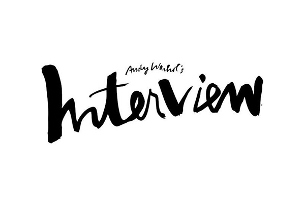 SOTO_News_Like_Interview-Magazine_Logo