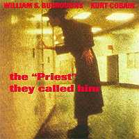 the_priest_they_called_him.200