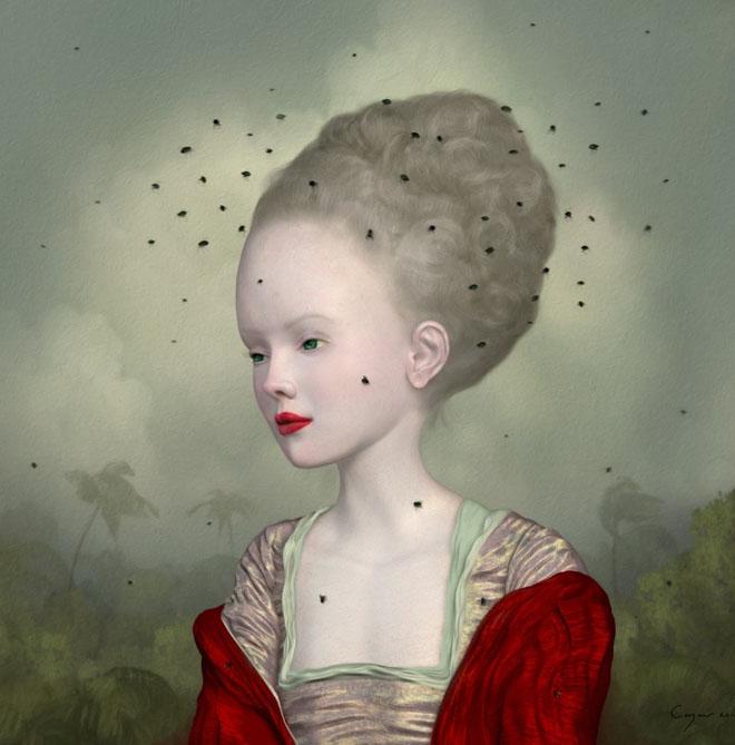2-woman-surreal-oil-painting-caesar