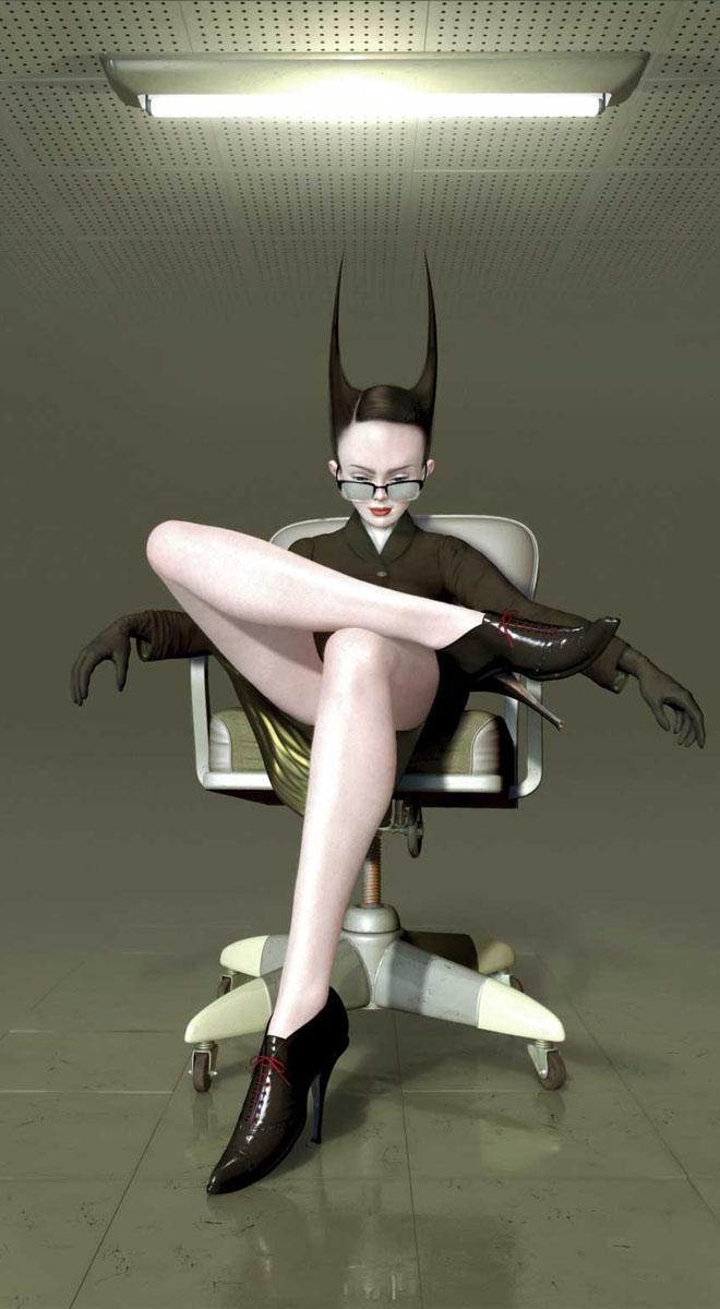 26-surreal-painting-by-ray-caesar