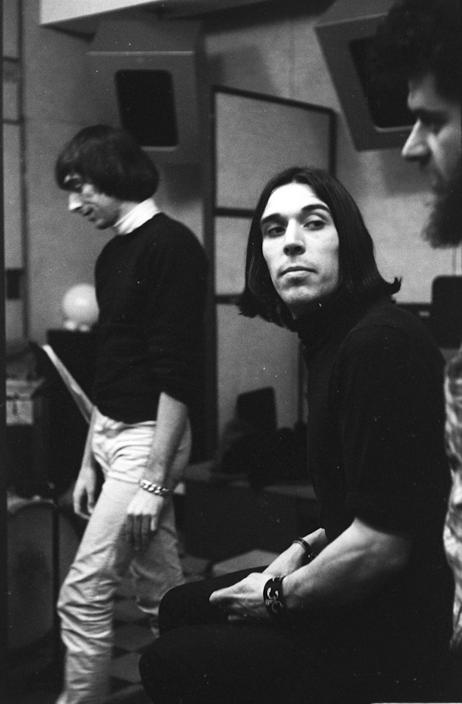 8_13_John_Cale_at_Session-10