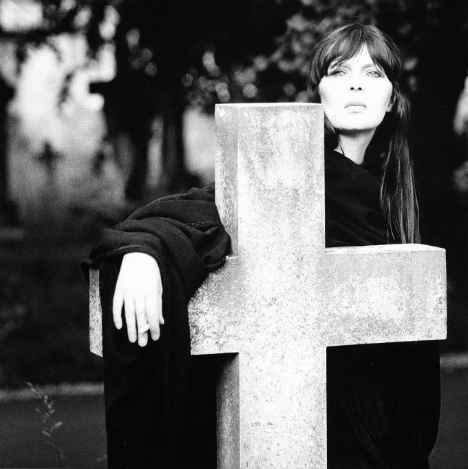 Nico-à-la-croix_modifié-2