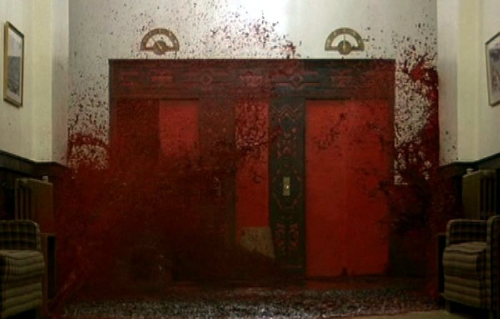 the_shining_blood