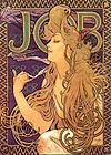 100px-Alphonse_Mucha_-_Job_Cigarettes_1 (1)
