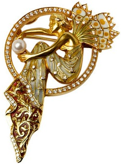 413-10066_diamond_and_pearl_fairy_brooch_masriera_marshall_pierce_chicago