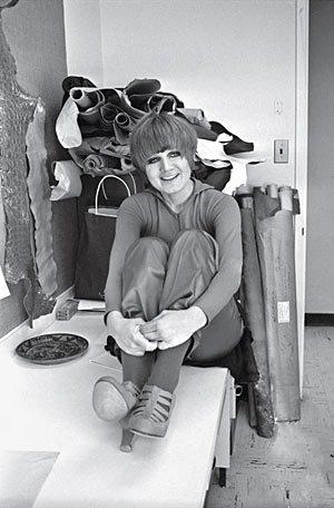 betsey1970