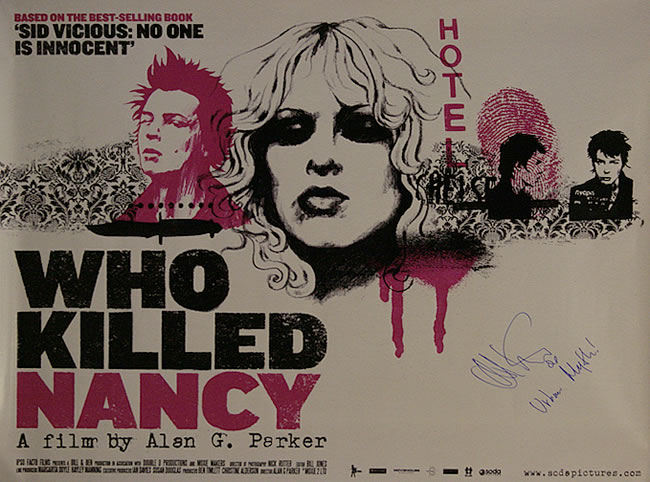 Sid-Vicious-Who-Killed-Nancy-481062
