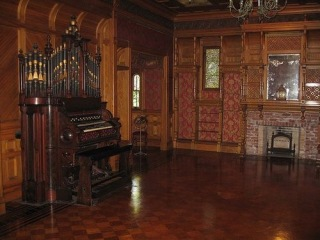 The-Winchester-Mystery-House