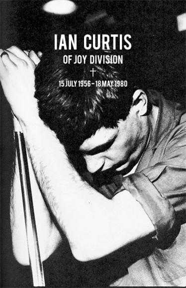 Ian-Curtis-joy-division-12936654-500-775