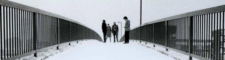 joy-division-hulme-bridge