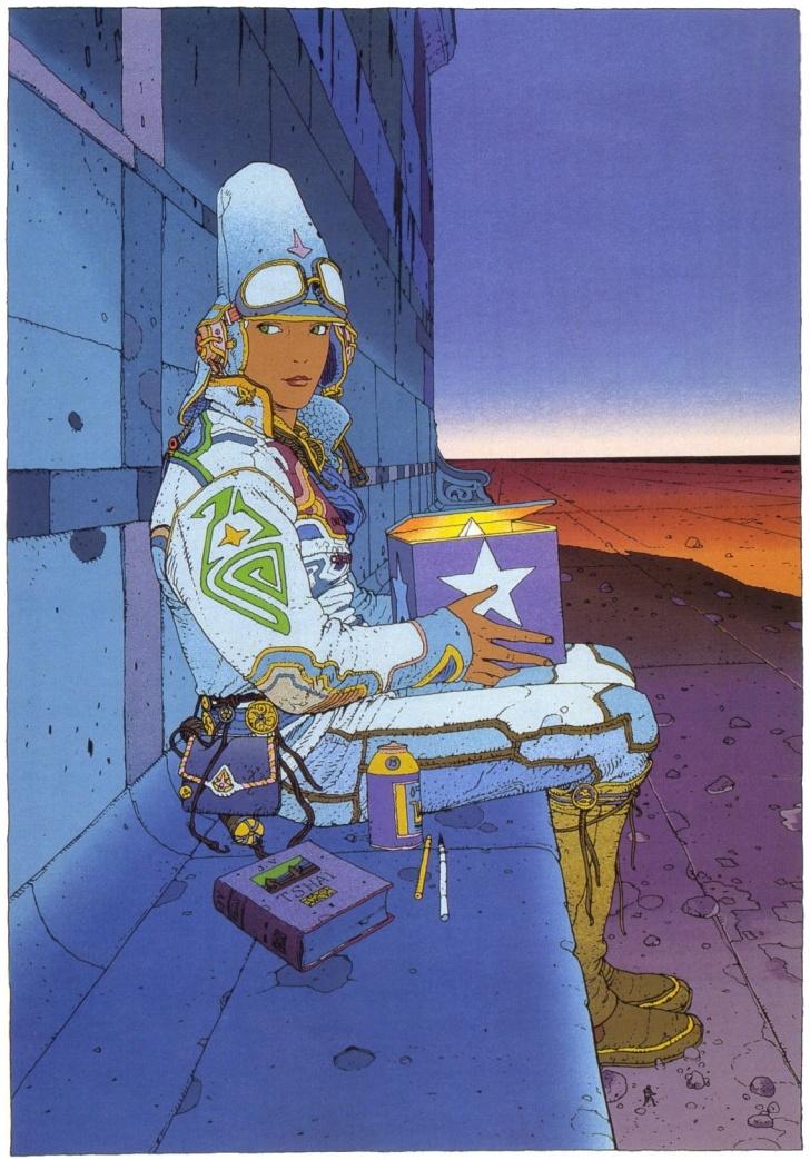 MOEBIUS_1986__Starwatcher_p85