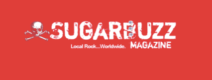 sugarbuzz-red