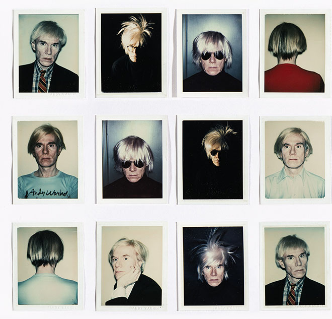 Andy_Warhol_Portrai#1146827