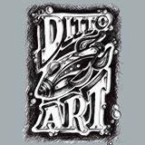 Ditto Art