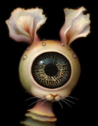 eye_bunny_03__56438.1407405456.650.650 (1)