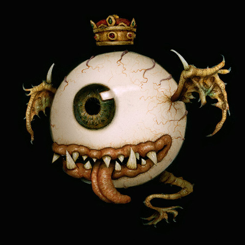king_eyeball__10618.1407404954.650.650