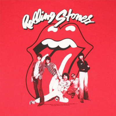 rolling-stones-tongue-red-shirt