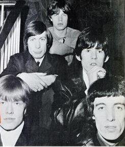 Stones_ad_1965-2