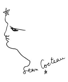 parfum-d-empire-jean-cocteau