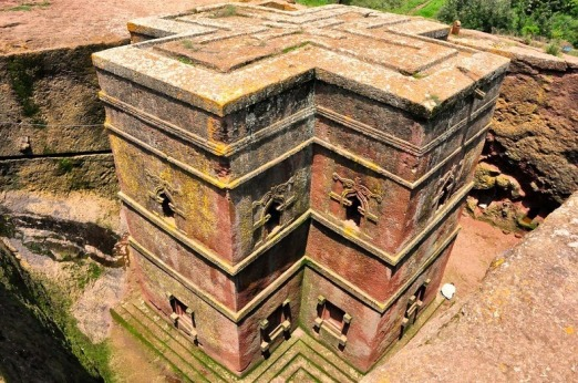 rock-churches-of-lalibela-ethiopia-1