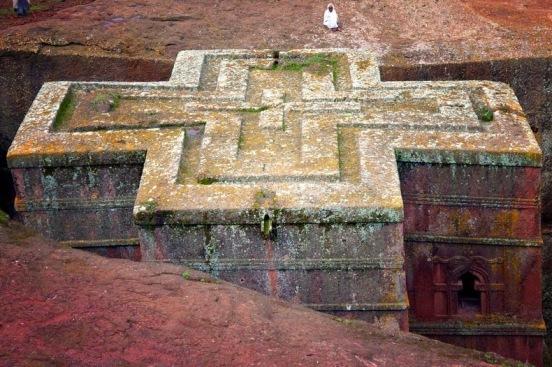 rock-churches-of-lalibela-ethiopia-6