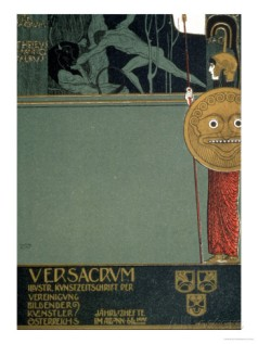 gustav-klimt-cover-of-ver-sacrum-the-journal-of-the-viennese-secession-of-theseus-and-the-minotaur