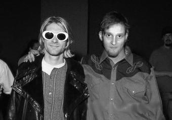 layne-staley-kurt-cobain-april-5-i5