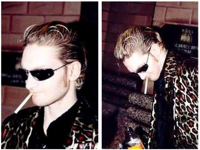 layne_staley_last_photos_grammy_awards_1997_alice_in_chains