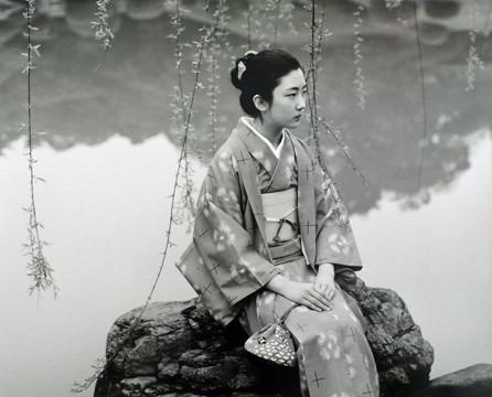 Nobuyoshi_Araki