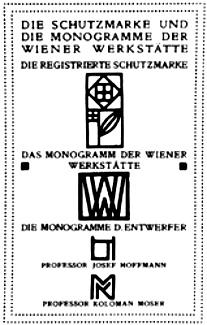 WWMONOGRAMMIBIS