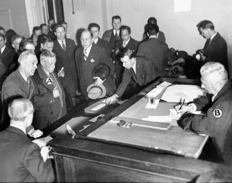 albert-fish-arraigned-1934