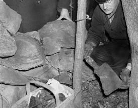 albert-fish-crime-scene-1934 (1)