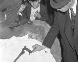 albert-fish-crime-scene-1934