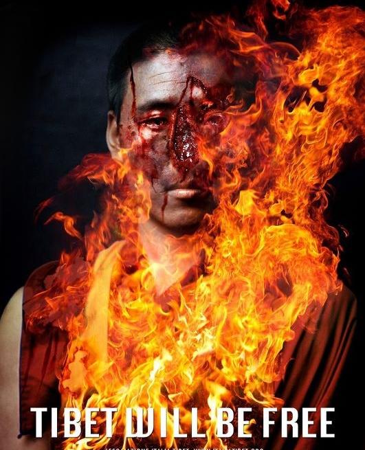 monk-immolation-