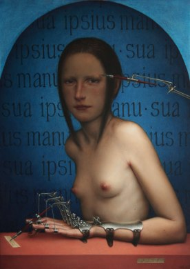 IPSIUS F (2007)