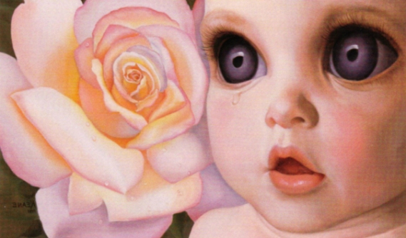 margaret-and-walter-keane-true-story-behind-tim-burton-big-eyes-movie