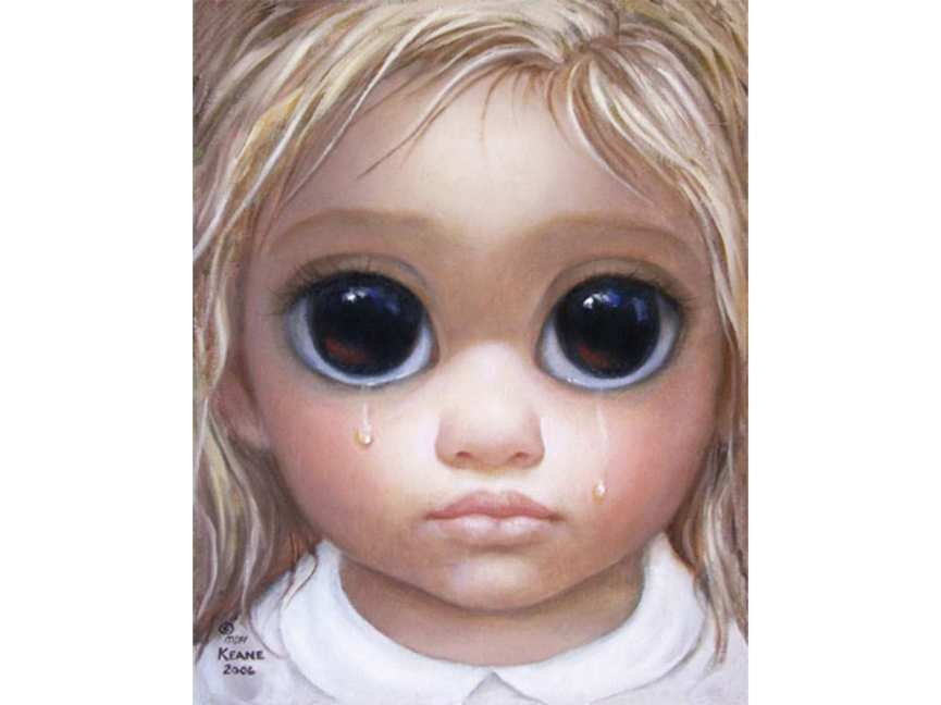 margaret-keane-art-1