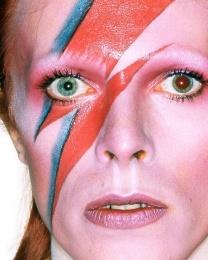 david-bowie-aka-ziggy-stardust-wallpaper