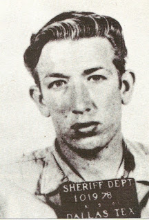 Richard Speck Young