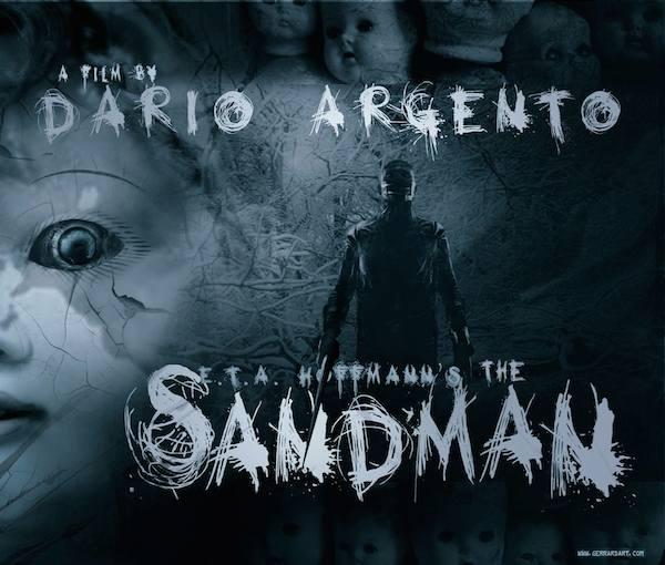 The-Sandman-3